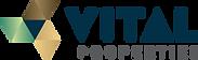 Logo_Vital_OK.png