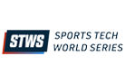 STWS - Sports  Tech World Series