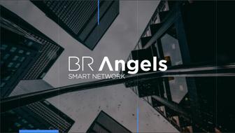 BR Angels | Plano de Comunicação