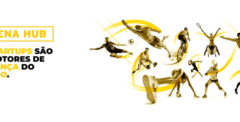 banner-site-arena-hub-startups-mudancas-