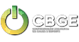 logo-clientes-PressFC_site_0067_Objeto-Inteligente-de-Vetor.png