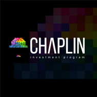 Chaplin | Projeto Especial