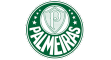 logo-clientes-PressFC_site_0060_Objeto-Inteligente-de-Vetor.png
