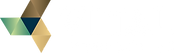 Logo_Vital_OK_white.png