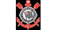 logo-clientes-PressFC_site_0061_Objeto-Inteligente-de-Vetor.png