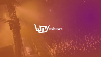 EShows | PitchDeck