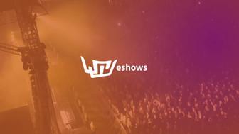 EShows | PitchDeck