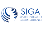 Siga - Sports Integraty Global Aliance