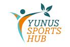 Yunus  Sports  Hub