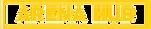 logo-arena-hub-2019-certo_edited.png