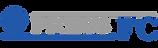 PressFC logo.tiff