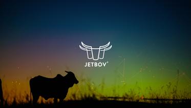 JetBov | PitchDeck