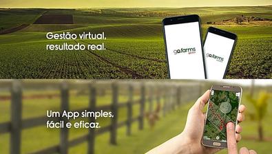 Go Farms| PitchDeck