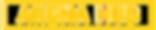 logo-arena-hub-2019-certo.png