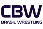 logo-teste-wsl2.png