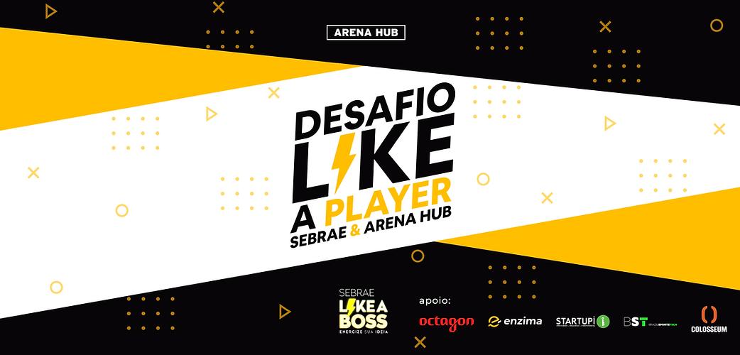 like-a-player--banner-wix-opção-3.png