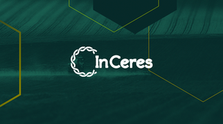Inceres | PitchDeck