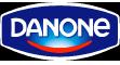 logo-clientes-PressFC_site_0027_Objeto-Inteligente-de-Vetor.png