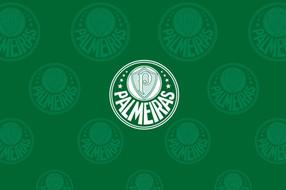 Palmeiras | Apresentação Institucional