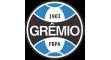 logo-clientes-PressFC_site_0055_Objeto-Inteligente-de-Vetor.png