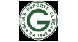 logo-clientes-PressFC_site_0046_Objeto-Inteligente-de-Vetor.png