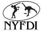 NYFDI SMall copy.jpg