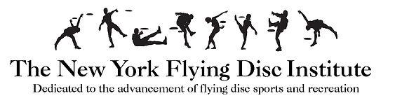 New NYFDI Logo.jpg
