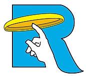 RPP Logo_edited.jpg