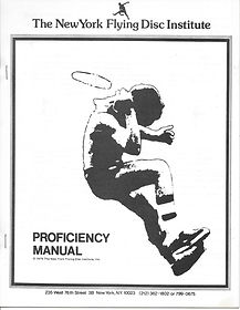 Proficiency Man.jpg