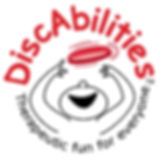 Disc Abil logo.jpg