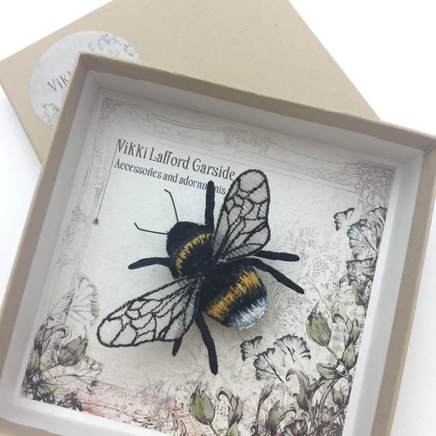 White Tailed Bumblebee.jpg