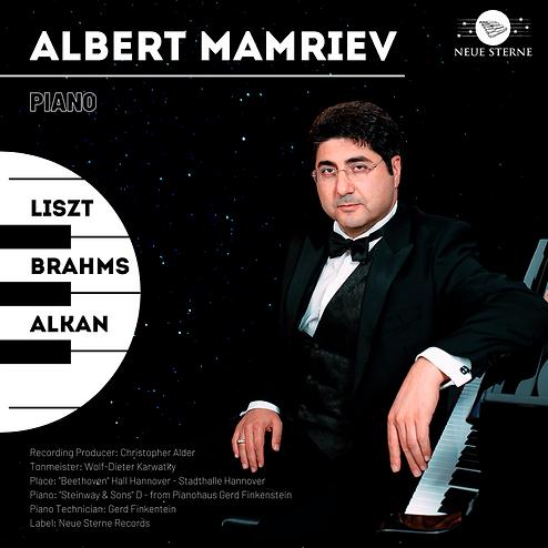 A. Mamriev.Liszt:Brahms:Alkan.png