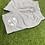 Thumbnail: Grey French Terry Shorts