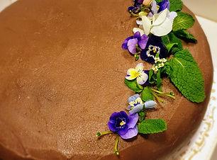 Dbl. sjokolade kake .jpg