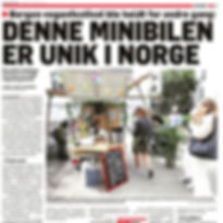 Dagens BA 📰 😃_In the news today 🙌 _ja