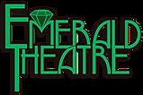 Emeraldtheatrelogo2019.png