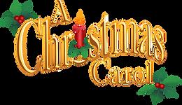 ChristmasCarol logo update_PNG.png