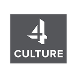 4Culture-Logo-white-sample.png