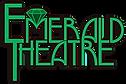Emeraldtheatrelogo2019_edited.png