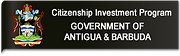 Antigua Barbuda Citizen Investment Programme