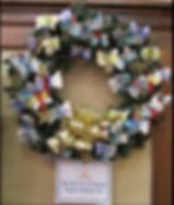 2018 wreath winner.jpg
