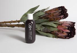 o&m botanical shoot_-6917.jpg