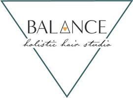 Balance Logo Screen Res.jpg