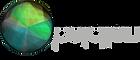Obsidian logo_gr 01.png