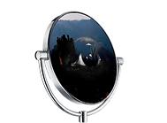 dark mirror 004.png