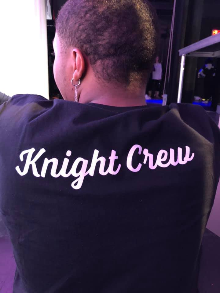 knight crew 1