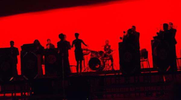 Show Choir Band 2018ss-band-9656