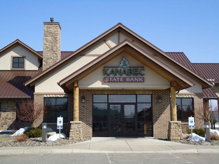 Kanabec State Bank