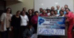 Foto_comité_Asamblea_2019_(1).jpg