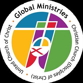 GM_Logo-Color_Round-English-White-Circle-1024x1024.png
